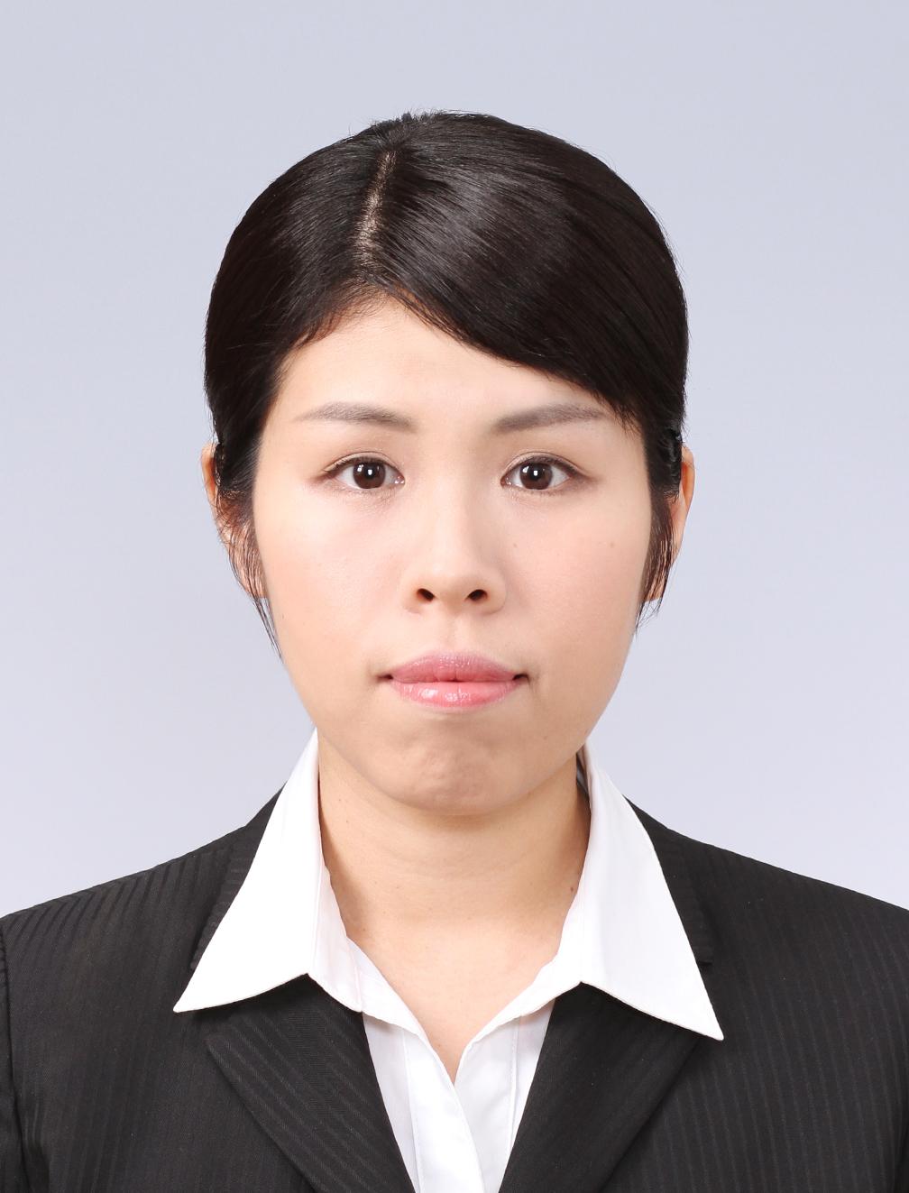 maki-shoumei01
