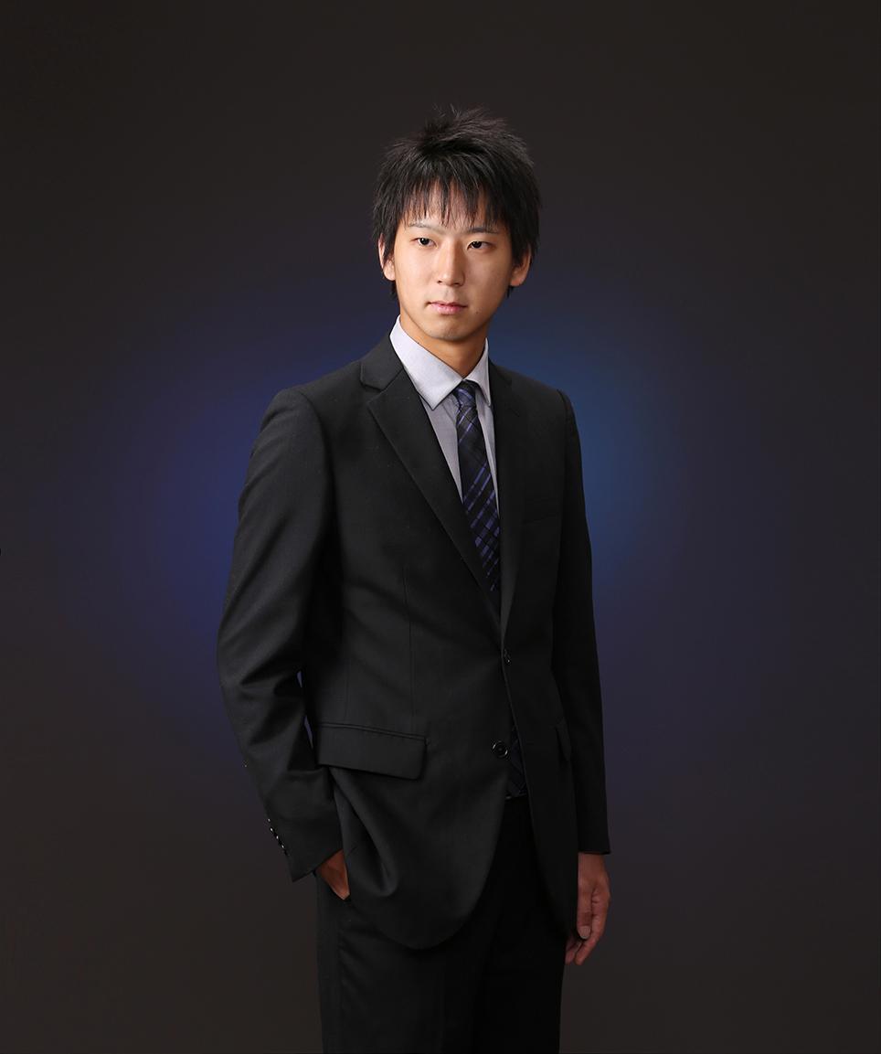 maki-studio18