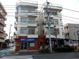 不動産『西武ホーム株式会社』